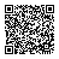 1226483883496007.jpg