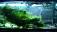 熱帯魚水槽アイコン