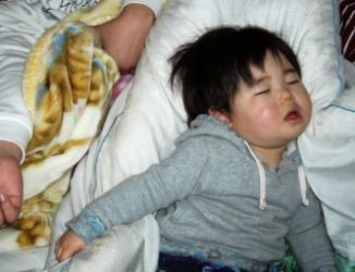 ニコチンの寝苦しい理由