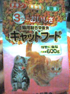 c-food1.jpg